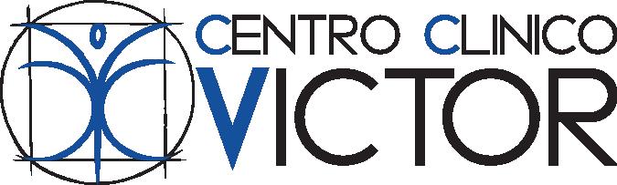 Centro Clinico Victor
